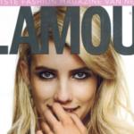 Als je werkloos bent – Glamour