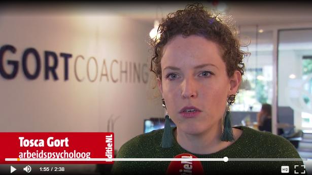 12.000 euro of vakantie? – RTL – EditieNL