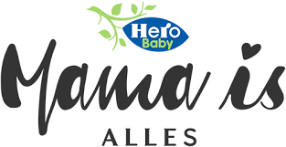Jezelf kwijtraken na de bevalling, hoe deal je ermee? – Hero
