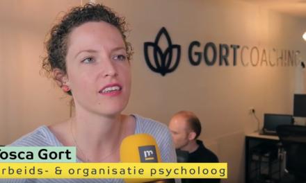 Hoe blijf je je opgeladen voelen na je vakantie? #Workfuel – Intermediair.nl