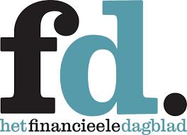 De kantoorjungle – Overlevingstips DF – Het financiële dagblad