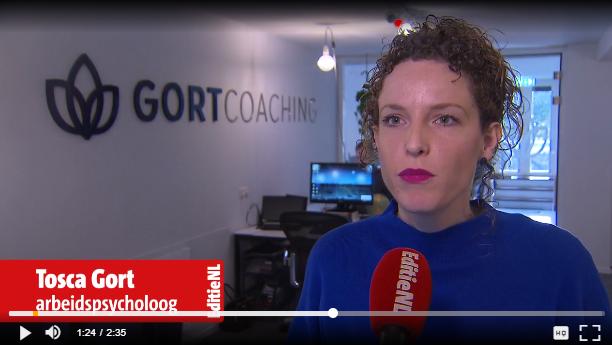 De sappige feitjes van Rutte III – EditieNL – RTL
