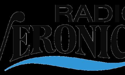 Radio Veronica –