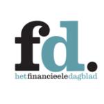 FD – Liefde op de werkvloer is een battlefield