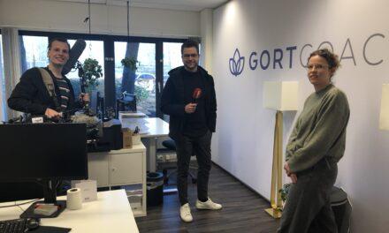 EditieNL – Corona en de werkvloer