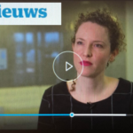 Editie NL – Rutte, 8 jaar zat?
