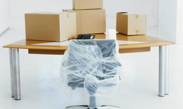 NRC – Kun je na een zzp-bestaan nog aarden in het kantoorleven?